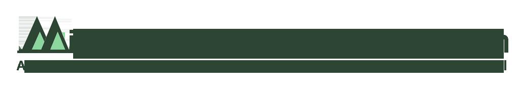 Minicampings Le Marche logo